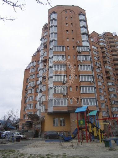 Квартира Академика Палладина просп., 25а, Киев, R-38727 - Фото