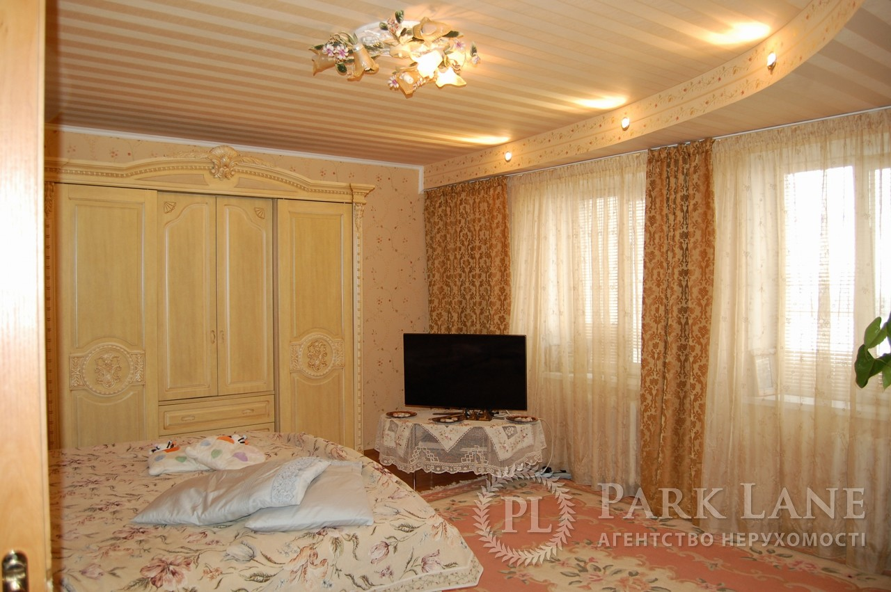 Квартира ул. Декабристов, 12/37, Киев, B-73528 - Фото 5