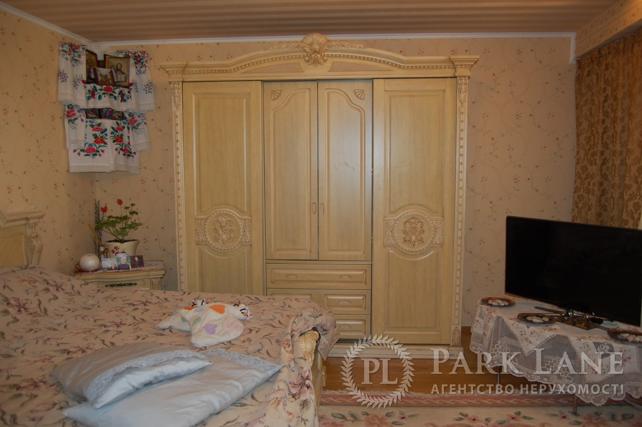 Квартира ул. Декабристов, 12/37, Киев, B-73528 - Фото 6