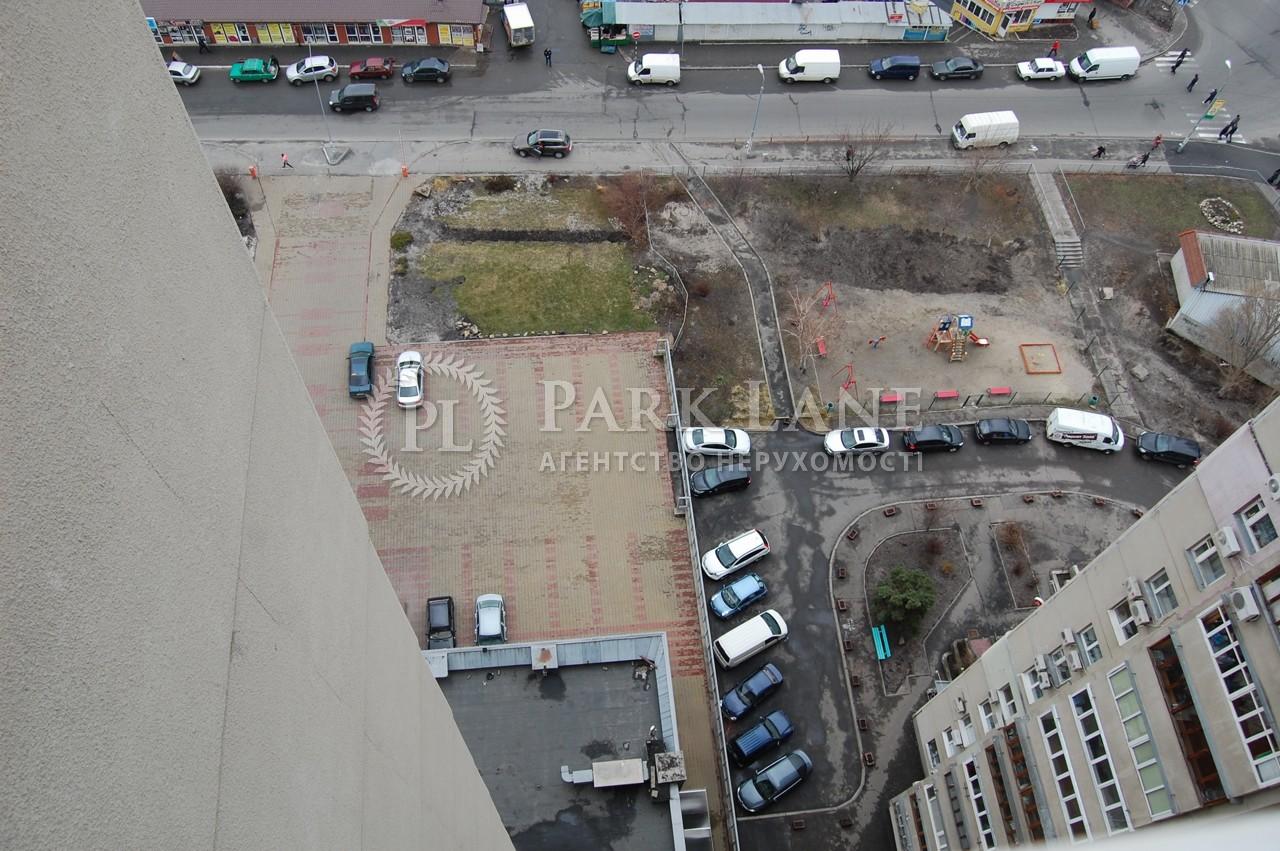 Квартира ул. Декабристов, 12/37, Киев, B-73528 - Фото 25