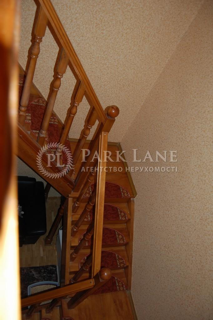 Квартира ул. Декабристов, 12/37, Киев, B-73528 - Фото 20