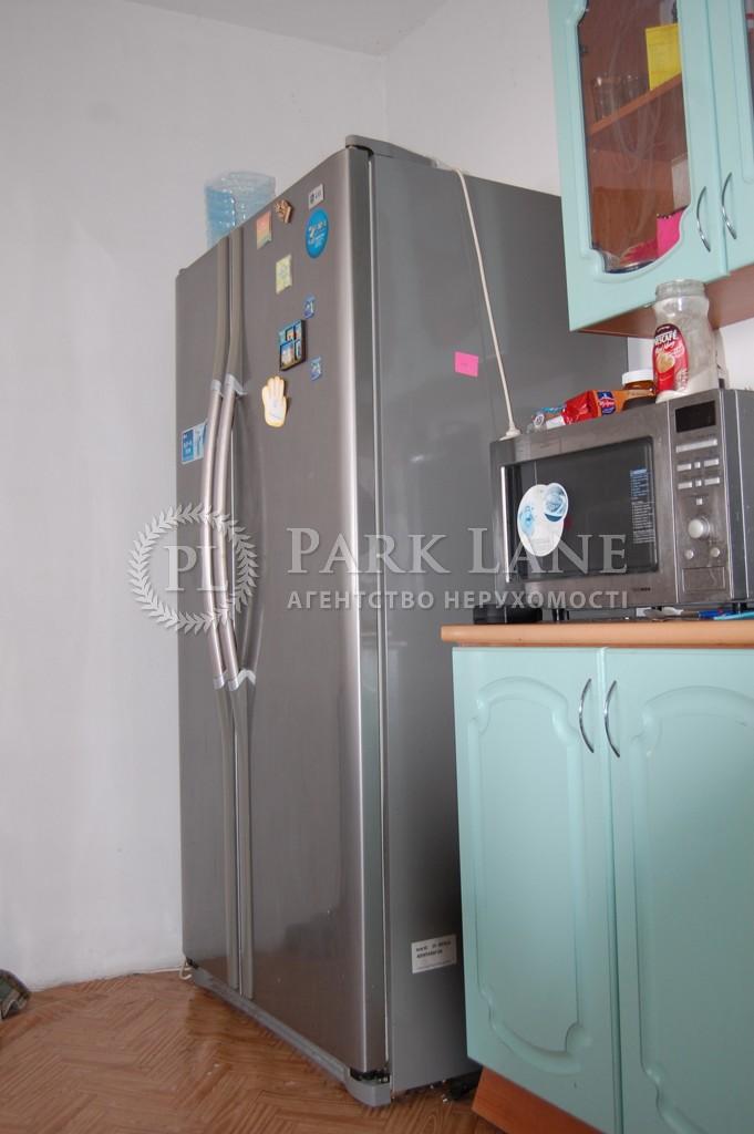 Квартира ул. Декабристов, 12/37, Киев, B-73528 - Фото 14