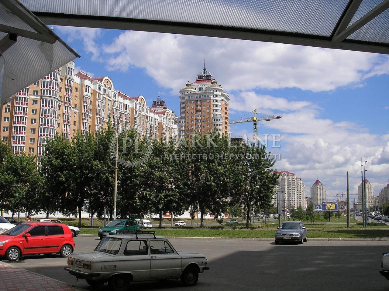 Магазин, ул. Тимошенко Маршала, Киев, B-79367 - Фото 9