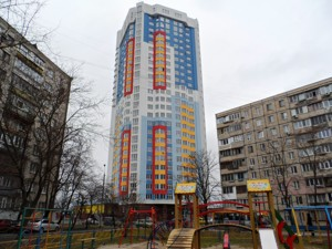 Квартира B-93750, Бакинская, 37д, Киев - Фото 2