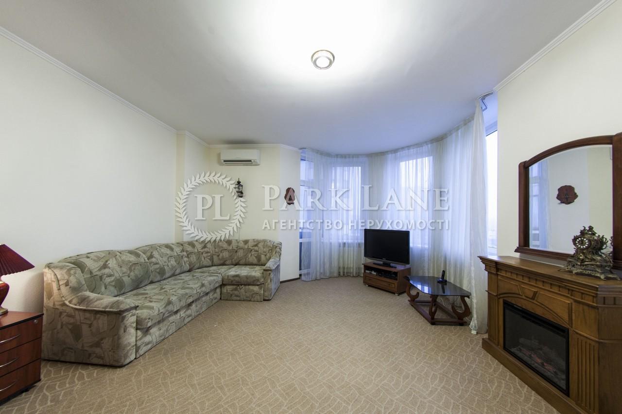 Квартира ул. Молдавская, 2, Киев, H-36402 - Фото 3