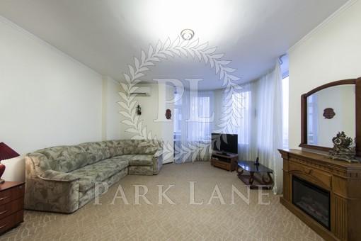 Квартира, H-36402, 2