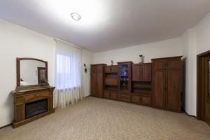 Квартира H-36402, Молдавская, 2, Киев - Фото 10