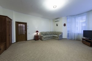 Квартира H-36402, Молдавская, 2, Киев - Фото 8