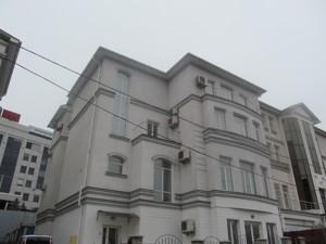 Дом Z-1057355, Добровольческих батальонов (Панфиловцев), Киев - Фото 1