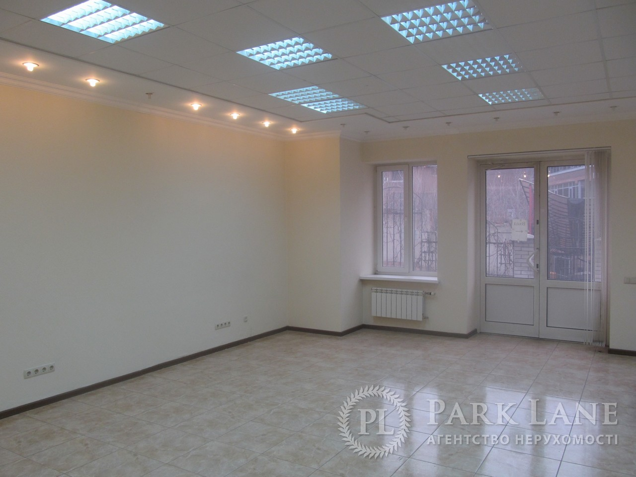 Дом ул. Добровольческих батальонов (Панфиловцев), Киев, Z-1057355 - Фото 7