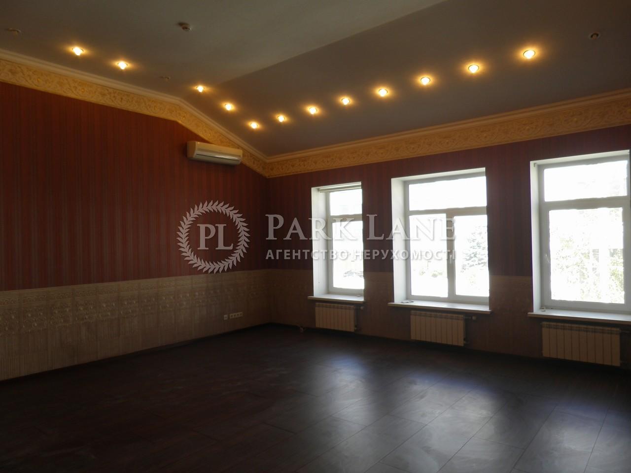 Нежилое помещение, ул. Добровольческих батальонов (Панфиловцев), Киев, A-74682 - Фото 12