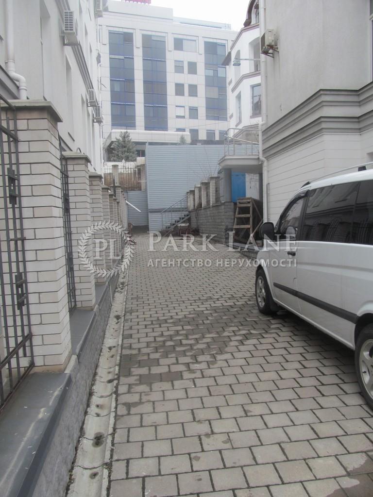 Нежилое помещение, ул. Добровольческих батальонов (Панфиловцев), Киев, A-74682 - Фото 21