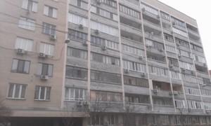 Нежилое помещение, Z-589437, Владимирская, Киев - Фото 2
