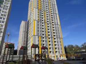Квартира Z-791010, Клавдиевская, 40в, Киев - Фото 2