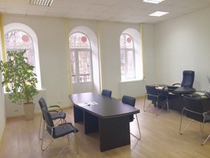 Квартира K-22258, Терещенківська, 21, Київ - Фото 6