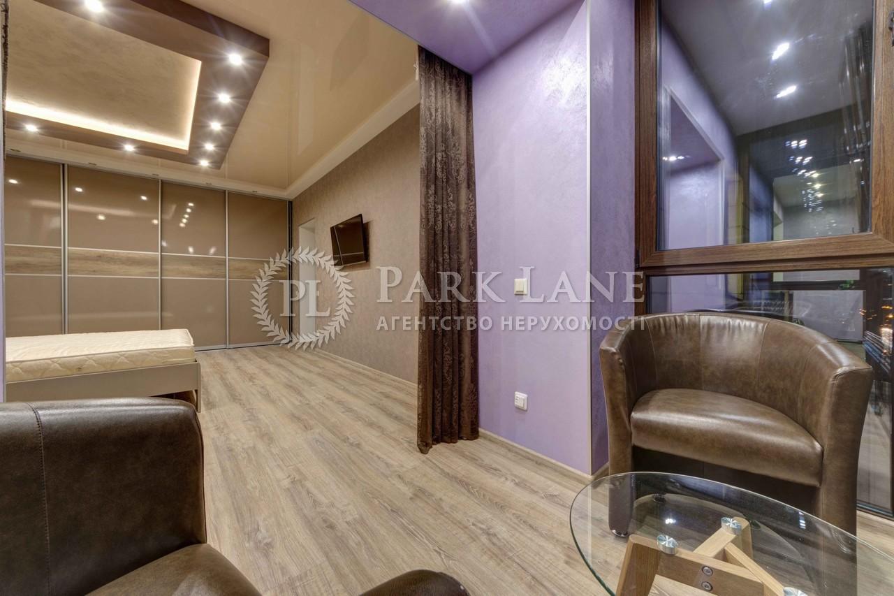 Квартира Леси Украинки бульв., 24, Киев, X-30293 - Фото 5