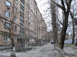 Квартира Z-778144, Жилянская, 45, Киев - Фото 3