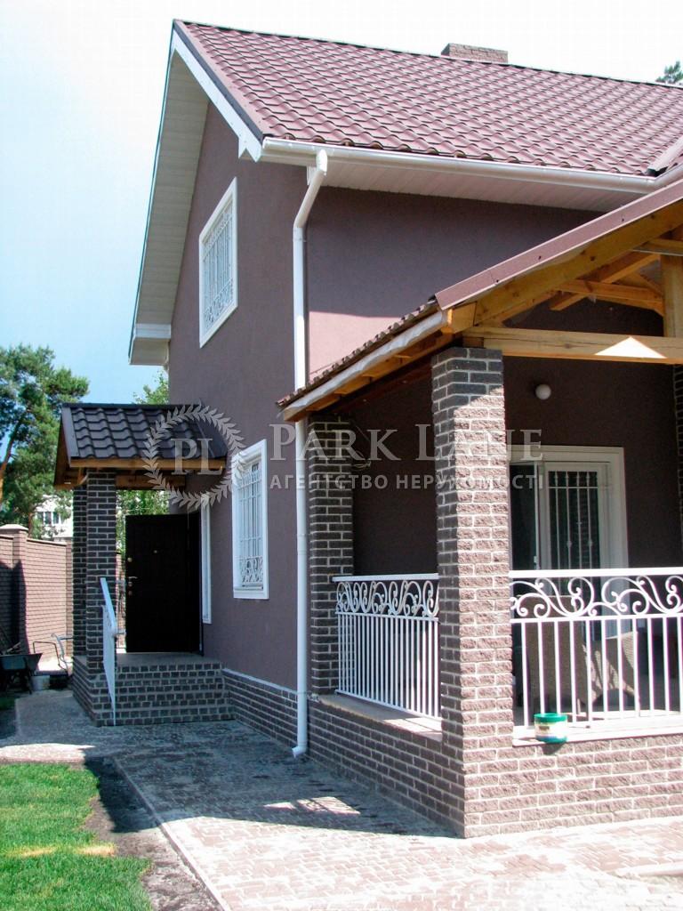 Дом L-23014, Горенка - Фото 1