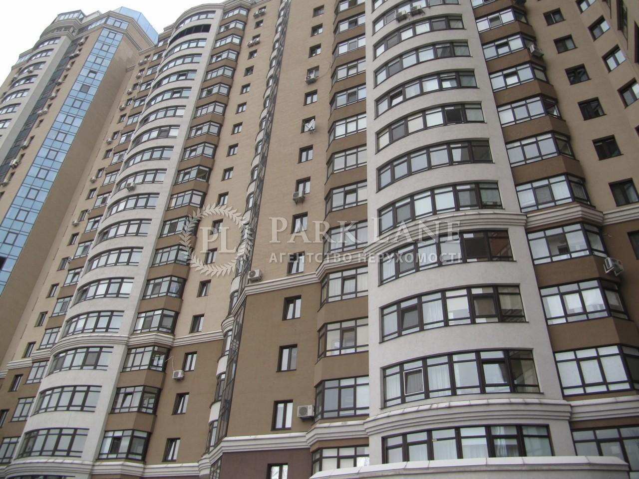 Квартира ул. Дегтяревская, 25а, Киев, R-23567 - Фото 2