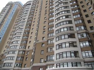 Квартира B-95510, Дегтяревская, 25а, Киев - Фото 3