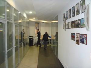 Нежитлове приміщення, B-91761, Тургенєвська, Київ - Фото 8