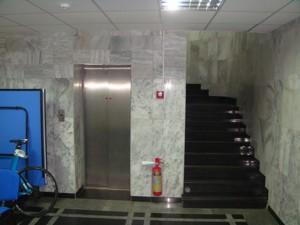 Нежитлове приміщення, B-91761, Тургенєвська, Київ - Фото 9