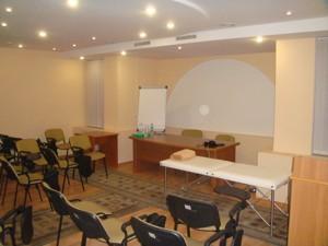 Нежитлове приміщення, B-91761, Тургенєвська, Київ - Фото 6
