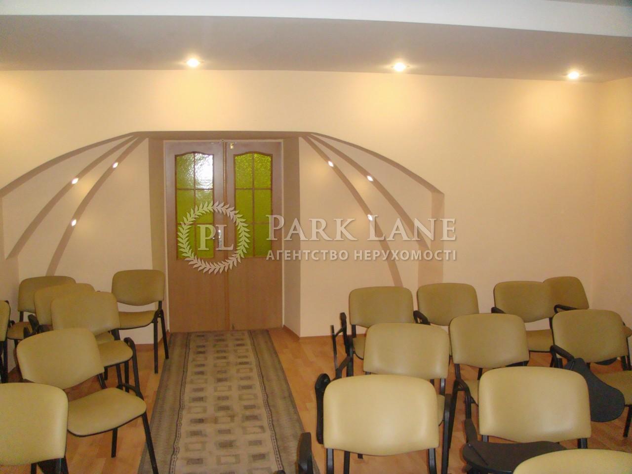 Нежилое помещение, ул. Тургеневская, Киев, B-91761 - Фото 7