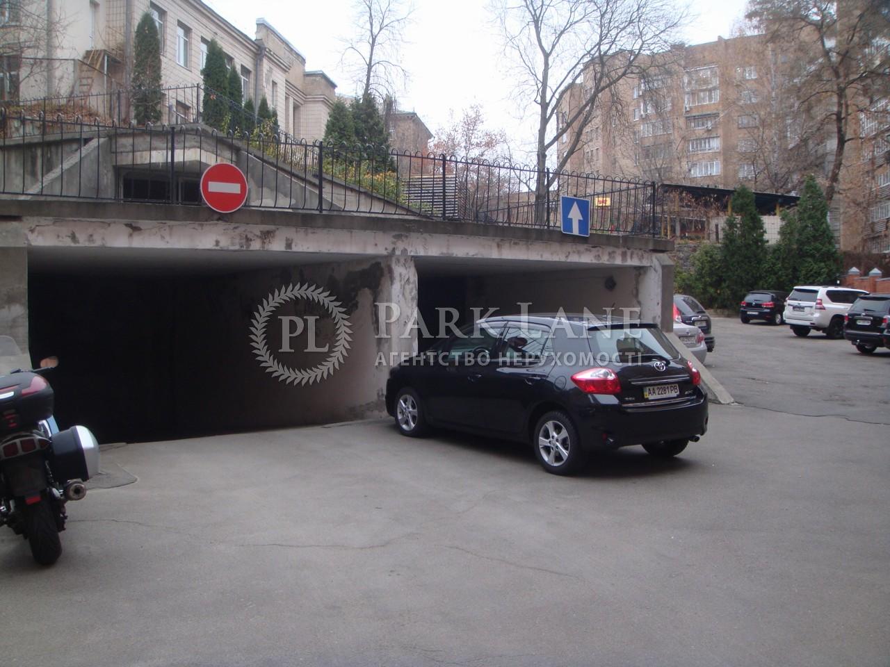 Нежилое помещение, ул. Тургеневская, Киев, B-91761 - Фото 10