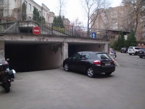 Нежитлове приміщення, B-91761, Тургенєвська, Київ - Фото 10