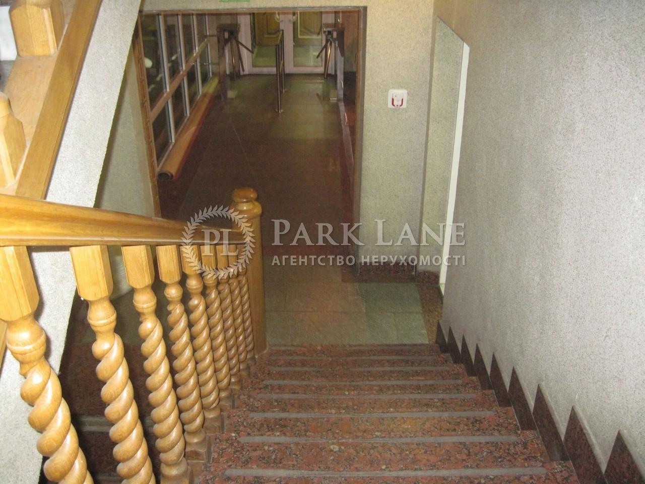 Нежилое помещение, Гавела Вацлава бульв. (Лепсе Ивана), Киев, B-91765 - Фото 11