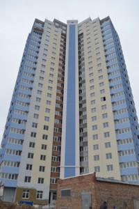 Квартира R-40569, Глушкова Академика просп., 9д, Киев - Фото 3