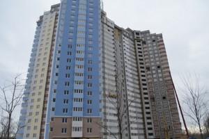 Квартира R-40569, Глушкова Академика просп., 9д, Киев - Фото 2