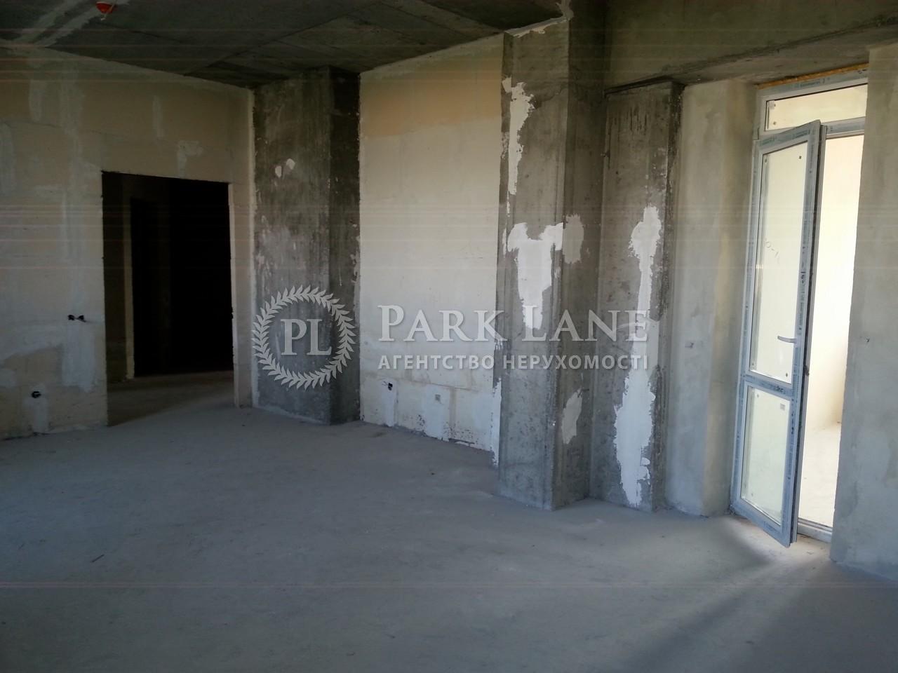 Нежилое помещение, ул. Соломенская, Киев, B-91898 - Фото 3