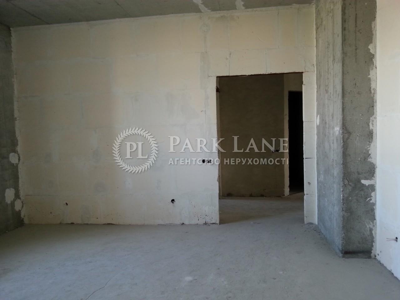 Нежилое помещение, ул. Соломенская, Киев, B-91898 - Фото 4