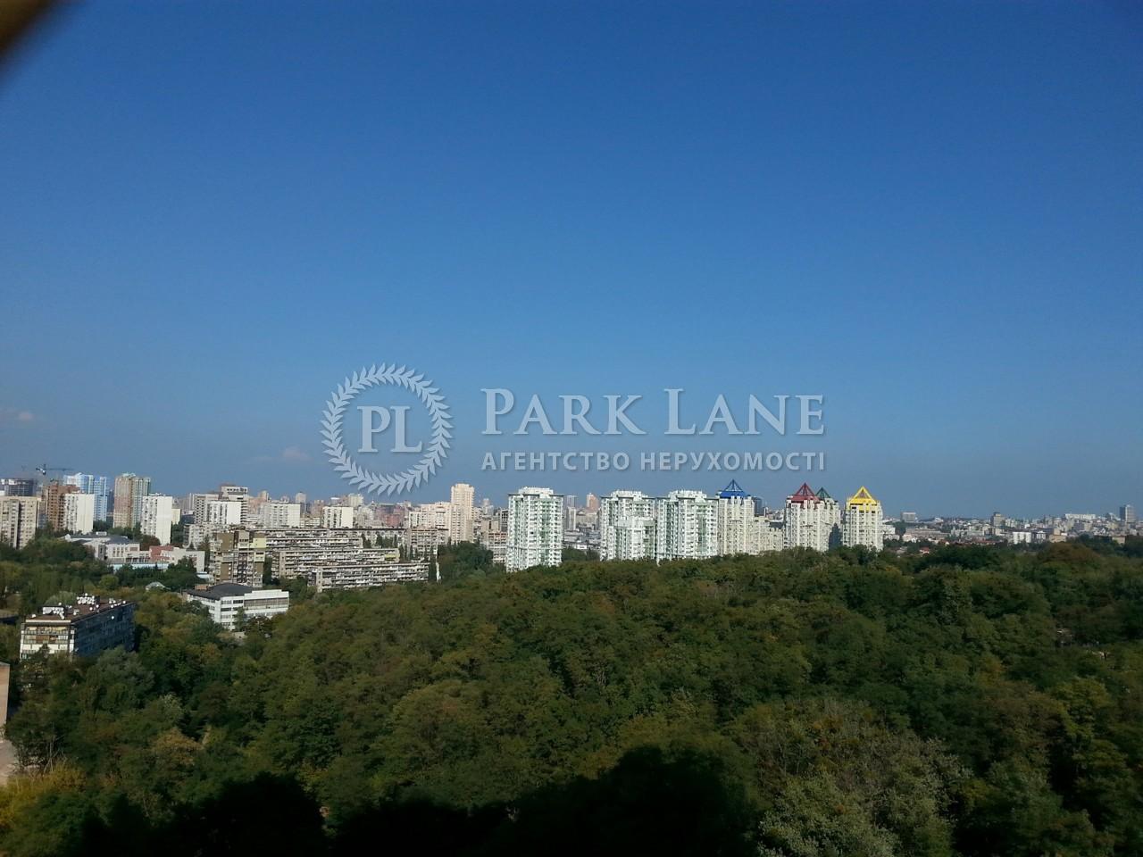 Нежилое помещение, ул. Соломенская, Киев, B-91898 - Фото 7