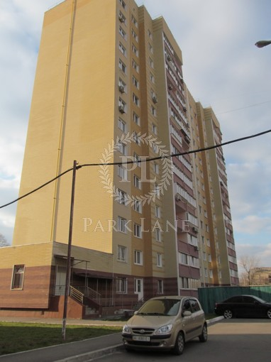 Квартира, Z-1336768, 9а