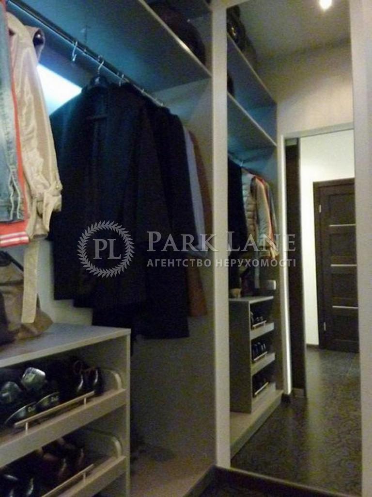 Квартира ул. Жилянская, 59, Киев, F-25117 - Фото 9