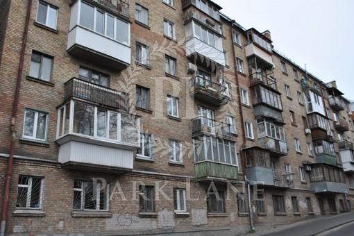 Квартира Багговутовская, 28, Киев, L-28691 - Фото