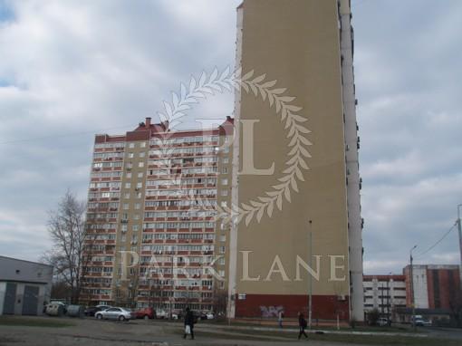 Квартира, Z-826816, 6