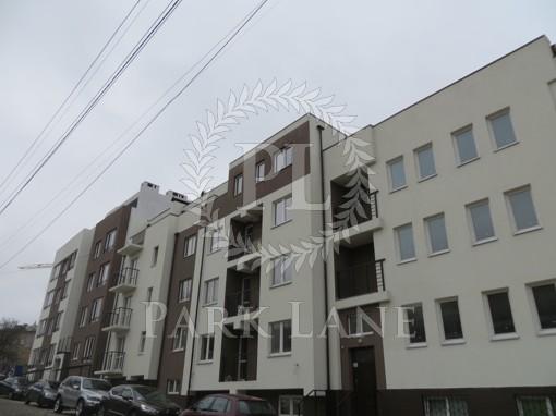 Квартира Майкопская, 1а, Киев, Z-669062 - Фото