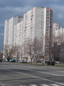 Квартира B-93522, Ревуцкого, 5, Киев - Фото 5
