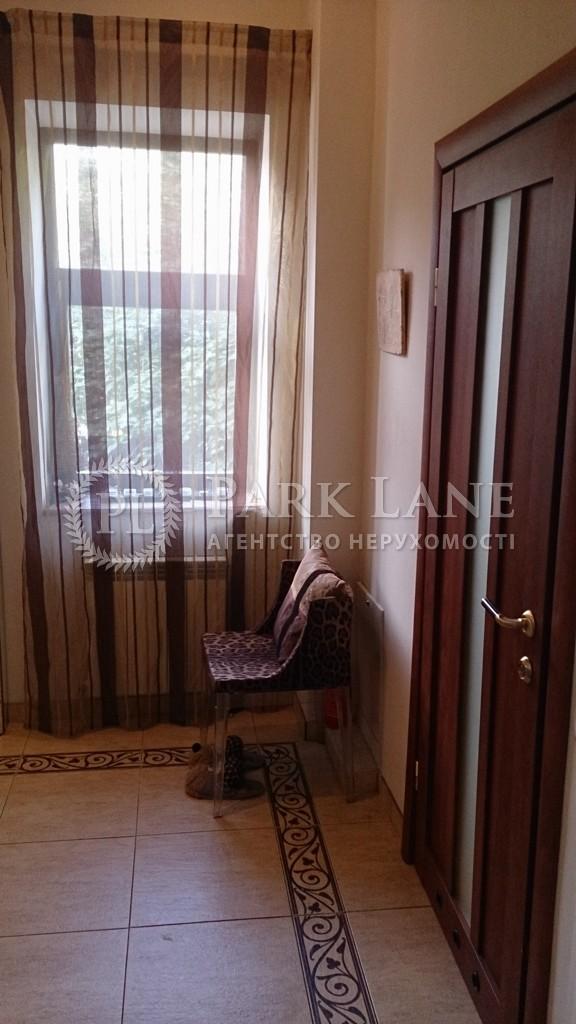 Дом X-30548, Таврийская, Киев - Фото 7
