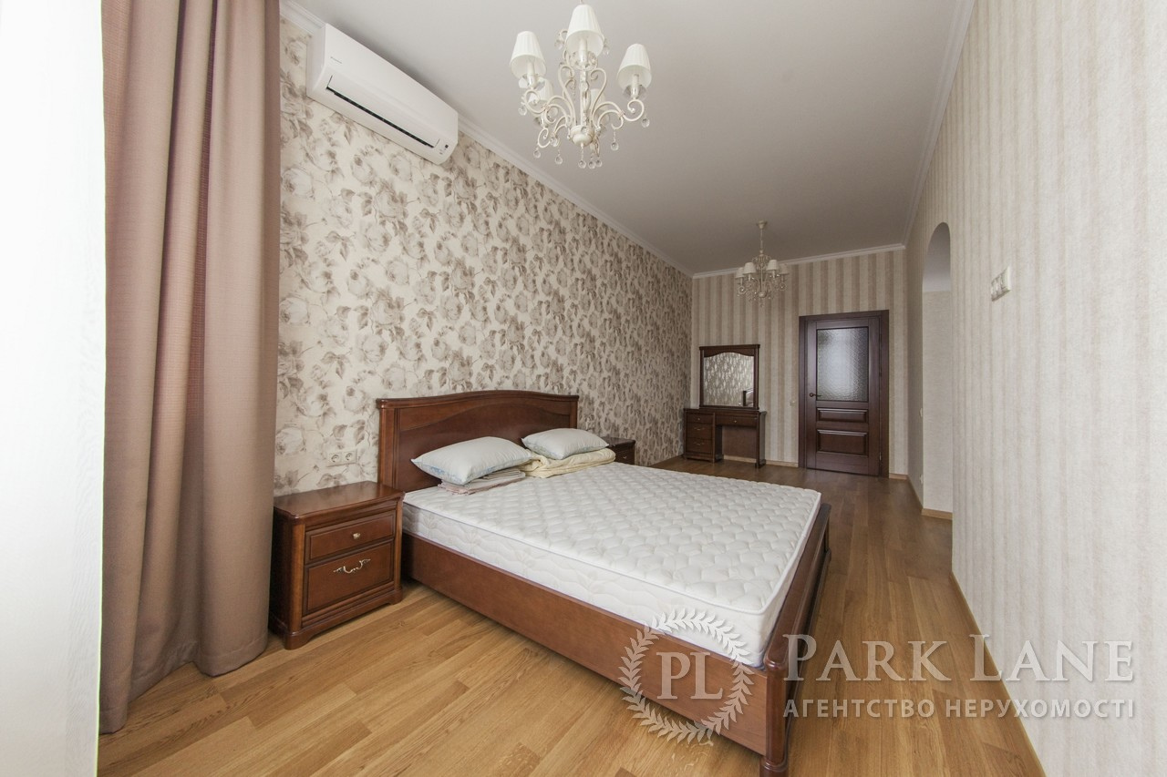 Квартира K-22201, Жилянская, 118, Киев - Фото 12