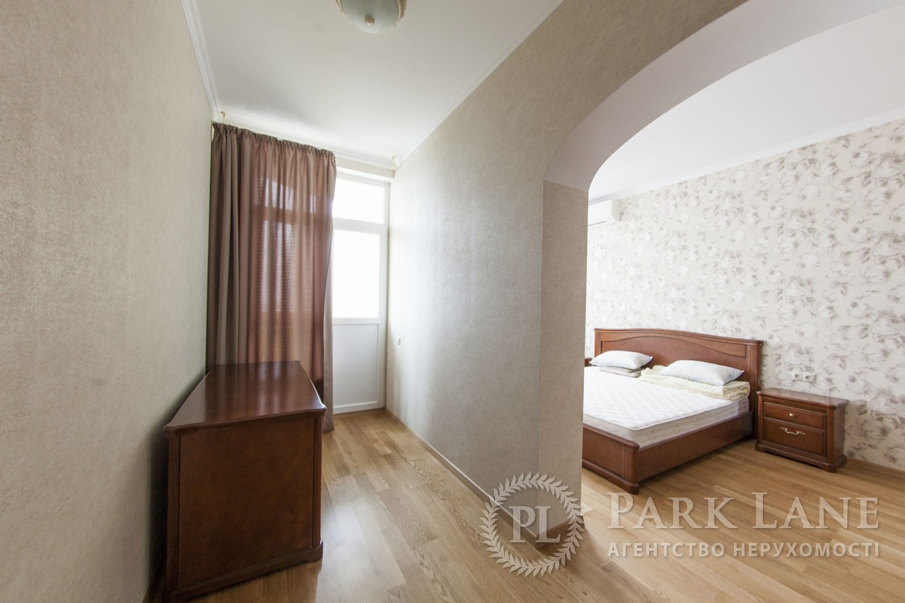 Квартира K-22201, Жилянская, 118, Киев - Фото 13