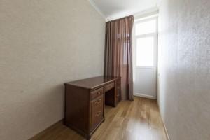 Квартира K-22201, Жилянская, 118, Киев - Фото 14