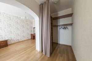 Квартира K-22201, Жилянская, 118, Киев - Фото 16
