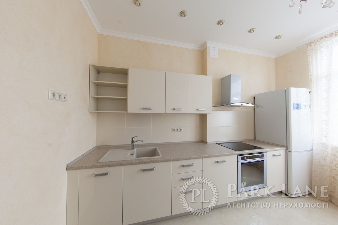 Квартира K-22201, Жилянская, 118, Киев - Фото 18