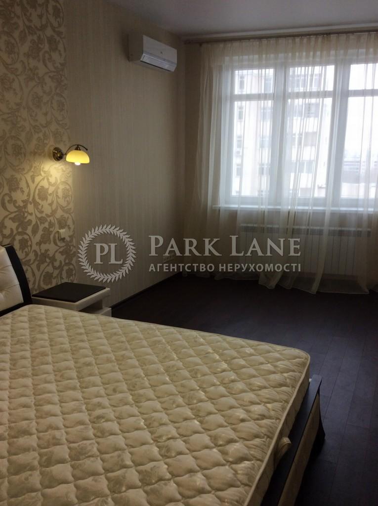 Квартира ул. Преображенская (Клименко Ивана), 8б, Киев, Y-1513 - Фото 11