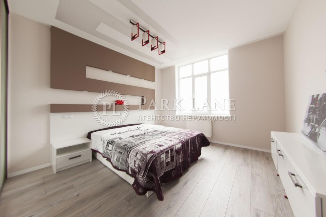Квартира B-91734, Лобановского просп. (Краснозвездный просп.), 4г, Киев - Фото 13